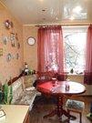 Троицк, 3-х комнатная квартира, ул. Солнечная д.6, 5850000 руб.