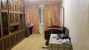 Некрасовский, 2-х комнатная квартира, ул. Краснофлотская д.12, 3000000 руб.