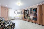 Продается 1-комн. квартира, м. Котельники
