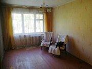 Электросталь, 1-но комнатная квартира, Южный пр-кт. д.17к3, 1320000 руб.