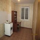 Продам 3-х комнатную квартиру Пушкино
