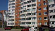 3-х Комн. квартира в г. Домодедово ул. Набережная д.14
