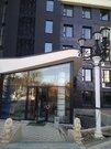 Москва, 3-х комнатная квартира, ул. Выборгская д.7 к1, 14990000 руб.