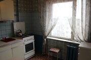 Ивантеевка, 3-х комнатная квартира, ул. Первомайская д.33, 3990000 руб.