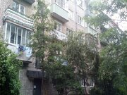 Красноармейск, 1-но комнатная квартира, ул. Свердлова д.29, 1900000 руб.