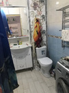 Фрязино, 1-но комнатная квартира, Лучистая д.7, 3400000 руб.