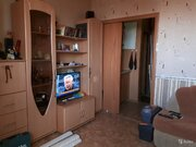 Серпухов, 1-но комнатная квартира, ул. Российская д.40, 1350000 руб.