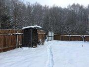 Продается земельный участок 13 соток ИЖС, в г. Чехов, 1900000 руб.