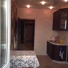 Клин, 1-но комнатная квартира, ул. Дзержинского д.22, 20000 руб.