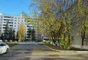 Клин, 1-но комнатная квартира, ул. Карла Маркса д.8, 1880000 руб.