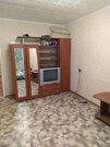 Краснозаводск, 2-х комнатная квартира, ул. 40 лет Победы д.8, 2200000 руб.