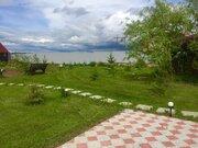 Коттедж 600м2, Дмитровский район, городское поселение Некрасовский, 25000 руб.