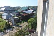Пос. Воскресенское дом 300 кв.м., 15000000 руб.