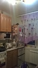 Коломна, 3-х комнатная квартира, ул. Спирина д.12, 3700000 руб.