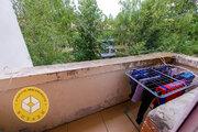 Звенигород, 2-х комнатная квартира, мкр. Воточный д.28, 5300000 руб.