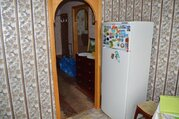 Раменское, 1-но комнатная квартира, ул. Красноармейская д.14, 2990000 руб.