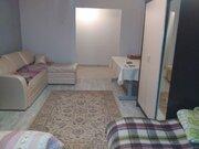 Дмитров, 2-х комнатная квартира, ул. Комсомольская 2-я д.16 к2, 3750000 руб.