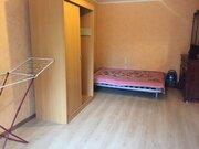 Москва, 1-но комнатная квартира, Большая Филевская д.53 к2, 35000 руб.
