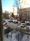 Жуковский, 2-х комнатная квартира, ул. Туполева д.9, 3700000 руб.