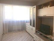 Красногорск, 2-х комнатная квартира, Западный остров мкр д.к1, 5100000 руб.