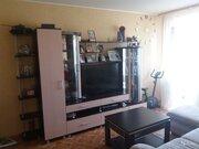 Серпухов, 3-х комнатная квартира, ул. Российская д.46, 2900000 руб.