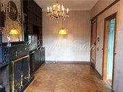 Москва, 2-х комнатная квартира, ул. 1812 года д.2, 14900000 руб.