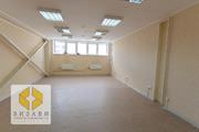 Офисы по 36 кв.м. Звенигород, Ленина 28а, центр, за Администрацией, 9600 руб.