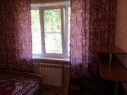 Яхрома, 4-х комнатная квартира, ул. Ленина д.37, 3300000 руб.