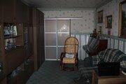 Егорьевск, 2-х комнатная квартира, 6-й мкр. д.22, 3000000 руб.