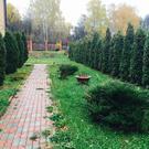 Дом в Бачурино 235 кв.м, все коммуникации, 15 сот, 6 км МКАД, 16500000 руб.