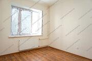 Люберцы, 1-но комнатная квартира, Вертолетная д.14 к01, 9900000 руб.