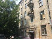 3-х комнатная квартира в центре г. Жуковский