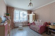 Красногорск, 3-х комнатная квартира, Ильинский б-р. д.2А, 9250000 руб.
