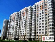 Подольск, 1-но комнатная квартира, ул. Академика Доллежаля д.40, 3499000 руб.