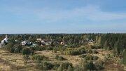 Продается земельный участок под малоэтажное строительство., 17900000 руб.