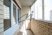 Электросталь, 2-х комнатная квартира, ул. Ялагина д.9, 3867000 руб.