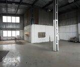 Сдается нежилое помещение 237 кв.м., 5400 руб.