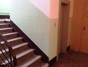 Егорьевск, 3-х комнатная квартира, 4-й мкр. д.17, 2800000 руб.