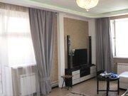 Москва, 2-х комнатная квартира, Красносельский 4-й пер. д.5, 73000 руб.