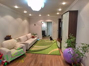 Жуковский, 2-х комнатная квартира, ул. Дугина д.28/12, 8500000 руб.