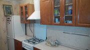 Краснозаводск, 3-х комнатная квартира, ул. 50 лет Октября д.3, 3300000 руб.