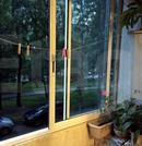 Продам 3-комн. кв. 64 кв.м. Москва, Мурановская