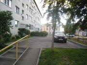 Продажа комнаты, Новопетровское, Истринский район, Ул. Кооперативная, 750000 руб.