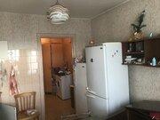 Жуковский, 3-х комнатная квартира, ул. Макаревского д.15 к3, 5990000 руб.