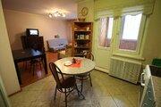 Видное, 4-х комнатная квартира, солнечный мкр д.2, 7600000 руб.