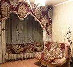 Чехов, 2-х комнатная квартира, ул. Весенняя д.26, 3970000 руб.