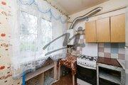 Электросталь, 2-х комнатная квартира, ул. Тевосяна д.42, 2250000 руб.