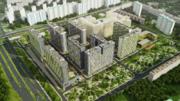 Москва, 2-х комнатная квартира, Дмитровское ш. д.107с11А, 8653599 руб.