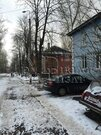 2-х комнатная квартира в г. Дзержинский Московской области