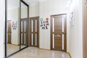 Видное, 2-х комнатная квартира, Ольховая д.3, 6299126 руб.